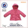 sunnytex 2014 design a basso prezzo di vestiti per bambini