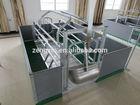hog feeding equipment - pig farm equipment,poultry equipment, farrowing crate ,