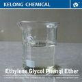 Alibaba express 2014 produits chimiques industrie produits phenoxyethanol d'éthylène glycol phényle ether entreprises à la recherche d' agents