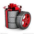 Alibaba de China proveedor radiales de pasajeros del neumático de coche venta 235 / 35R19 no de neumáticos usados venta al por mayor