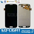 Best price A class Professional for samsung galaxy s4 mini I9500 lcd + digitizer assembly