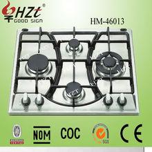 2015 kitchen home appliances luxury kitchen stove enamel