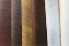 DINUO Popular Embossing PU Leather for Sofa