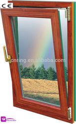 2015 HOT SALE Wholesale aluminum window louver frames