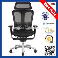 Modern Design Office Swivel lift chairs JNS-901