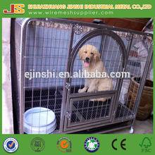 decorative pet cage dog pet animal cage