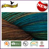 American market supply super wash merino hand knitting space dyed yarn