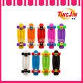 Tj-2803 plan b patines de ruedas para la venta