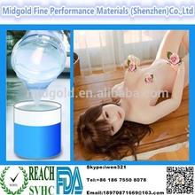 liquid silicone rubber for sex doll for women silicon girl for sex in silicon