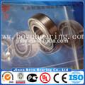 o serviço do oem boa qualidade e de alta precisão rolamento de esferas 6000