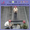 Polyurethane bitumen membrane waterproofing production line
