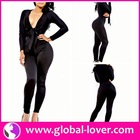 Wholesale high quality bodysuit for weight loss