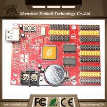 USB port Controller card HD-U40