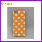 Fashion Cell Phone Cases for iphone 5c