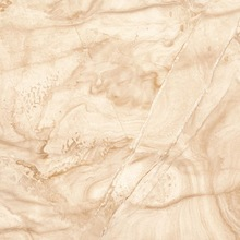 Directly manufacture all kinds of ceramic tile
