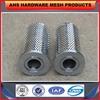 AHS-045 High quality vacuum lubricating oil filter machine