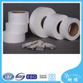 De la categoría alimenticia envío de la muestra Biodegradable papel de bolsa té