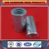 AHS-048 High quality transformer vacuum oil filter machine
