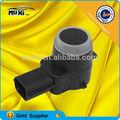 Pdc de sensor de estacionamento sensor de pdc para a gm opel saab oe: 15239247 qualidade original preço de fábrica