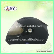 100% GY EPS and Velvet Longboard helmets