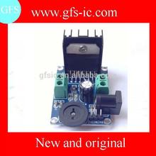TDA7297 power amplifier module Audio amplifier module