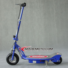 Portable Folding Electric Scooter with PU Wheels electric scooter price china