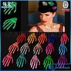 2014 new unique fashion design fatima hand hamsa alibaba cheap hair clip wholesale