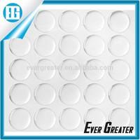 clear epoxy resin sticker,adhesive epoxy resin sticker promotional sticker