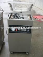 Hot sale vacuum sealer packing machine