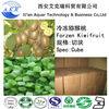 2014 New crop bulk IQF Frozen Kiwi Fruit In Kiwi Fruit Season