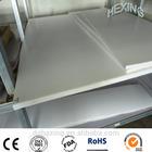 High density & High quality teflon cooking sheet