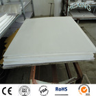 High density teflon bbq sheet