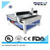 Advertising cnc machine carpentry cnc router cnc router 1218