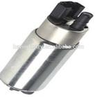 12V High-Quality Car Parts Electric Fuel Pump/Bosch Fuel Pump OEM: 0580454035