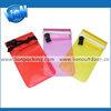 waterproof outdoor beach bag for smart phone