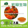 Meilleur produit de vente appliquée dans les produits cosmétiques et anti- la tumeur chine. extrait de calendula