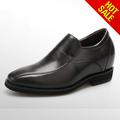 Marque de chaussures de grande classe brésilienne./acheter des chaussures en ligne