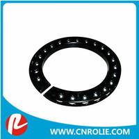 82309 ate brake rotors Boll Bearing Set