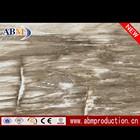 60x90cm 3d tile manufacturing wooden floor dance floor