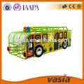 trens de plástico castelos de jogos para crianças