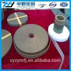 PTFE guide tape,ptfe bearing strip