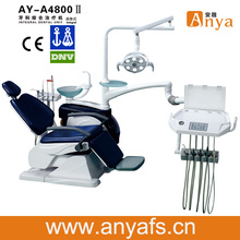 Confident confident dental chair price list/comfortable chairs india/clesta dental chair