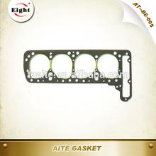 <OEM Quality> BENZ TRUCK ENGINE M115 Cylinder Head Gasket