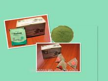 Green tea Matcha Style Lucky Bird tea new BIO Japan