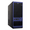 30 Series Full Tower Type 2015 New Arrival Computer Gaming Case