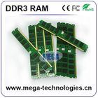 Factory Desktop/laptop ram 4GB DDR3 1333MHz PC3-10600