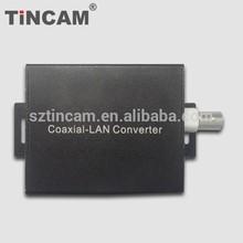 ip to analog converter