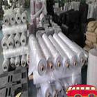 PE(polyethylene) films in roll
