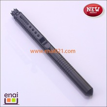 super durable and high security tactical heavy ball pen for life self protection and normal writing