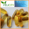 1000mg Fish oil omega 3 capsules in bulk